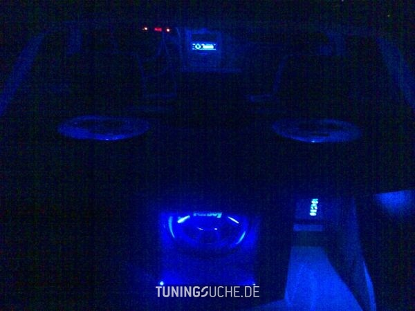 VW GOLF V (1K1) 12-2005 von bENDER89 - Bild 163281