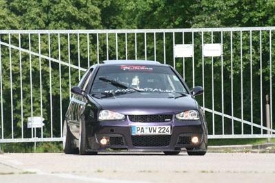 VW GOLF III (1H1) 09-1993 von Tom22484 - Bild 165250