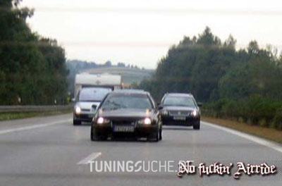 VW GOLF III (1H1) 09-1993 von Tom22484 - Bild 165252