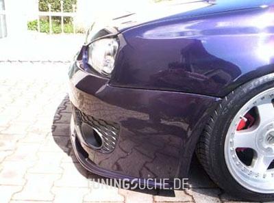 VW GOLF III (1H1) 09-1993 von Tom22484 - Bild 165253