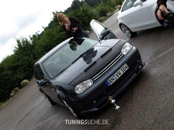VW GOLF IV (1J1) 08-1999 von Tali - Bild 166198