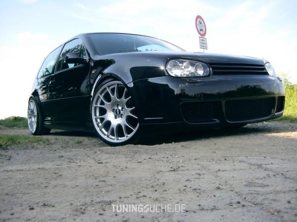 VW GOLF V (1K1) 02-2007 von Basti85 - Bild 169516