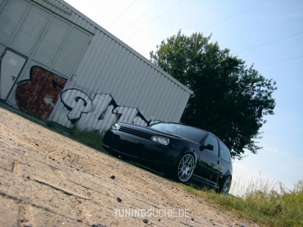 VW GOLF V (1K1) 02-2007 von Basti85 - Bild 169517
