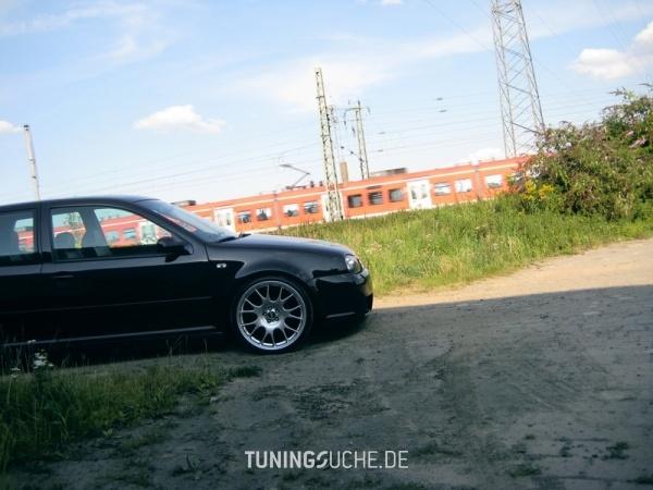 VW GOLF V (1K1) 02-2007 von Basti85 - Bild 169518