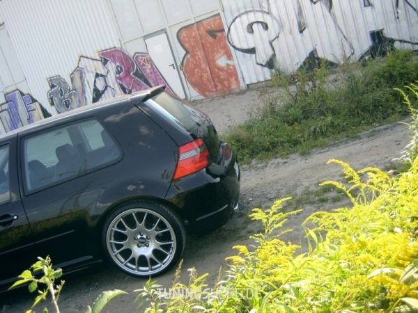 VW GOLF V (1K1) 02-2007 von Basti85 - Bild 169519