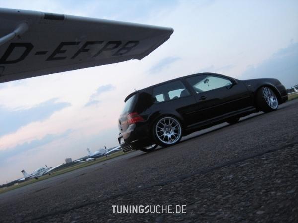 VW GOLF V (1K1) 02-2007 von Basti85 - Bild 169520