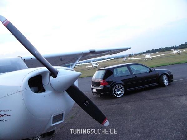 VW GOLF V (1K1) 02-2007 von Basti85 - Bild 169521