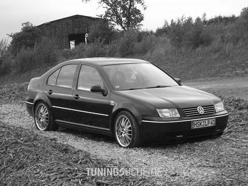 VW BORA (1J2) 05-2003 von LilaLimbo - Bild 170340