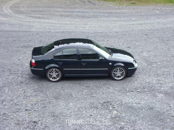 VW BORA (1J2) 05-2003 von LilaLimbo - Bild 170341