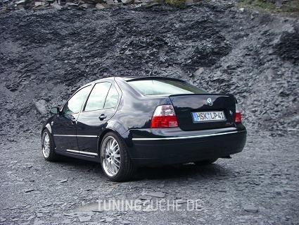 VW BORA (1J2) 05-2003 von LilaLimbo - Bild 170342