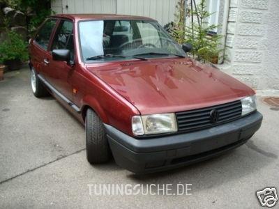 VW POLO (86C, 80) 03-1993 von Domi89 - Bild 175098