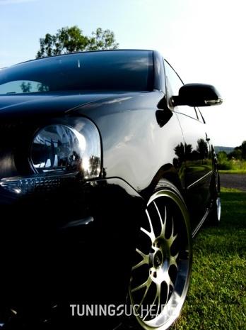 VW POLO (9N) 01-2007 von bucheV6 - Bild 179284