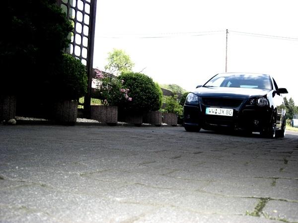 VW POLO (9N) 01-2007 von bucheV6 - Bild 179286