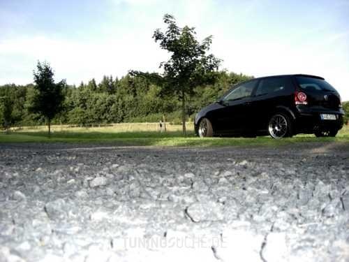 VW POLO (9N) 01-2007 von bucheV6 - Bild 179287