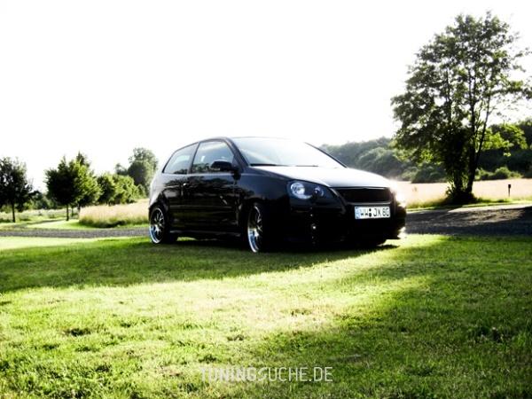 VW POLO (9N) 01-2007 von bucheV6 - Bild 179288