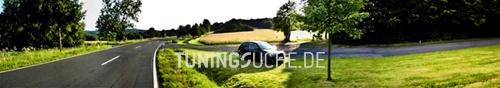 VW POLO (9N) 01-2007 von bucheV6 - Bild 179290