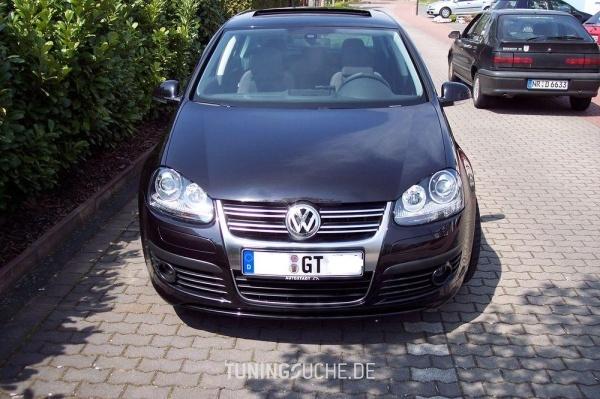 VW GOLF V (1K1) 02-2008 von Erwin_66 - Bild 180860