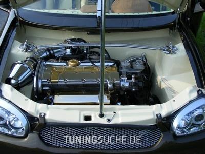 Opel CORSA B (73, 78, 79) 12-1997 von ChamaeleonB - Bild 181195