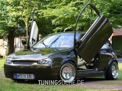 Opel CORSA B (73, 78, 79) 12-1997 von ChamaeleonB - Bild 181196
