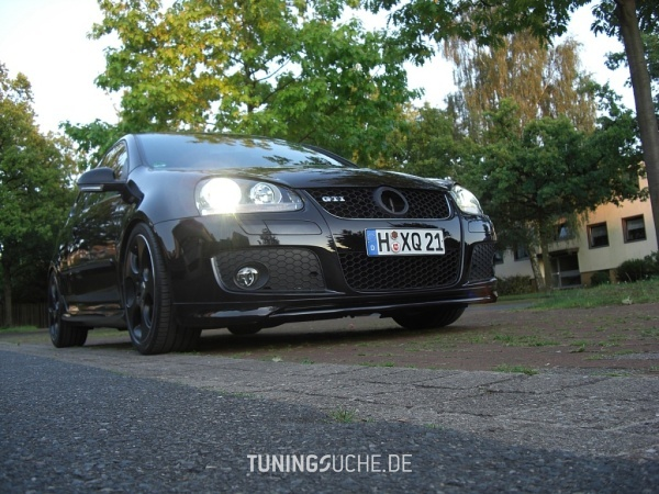 VW GOLF V (1K1) 10-1999 von sean - Bild 185600