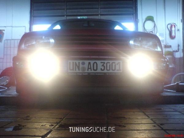 VW GOLF III (1H1) 07-1997 von Over86 - Bild 194530