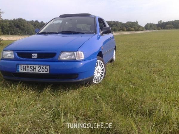 Seat IBIZA II (6K1) 03-1999 von RaceDave - Bild 196160