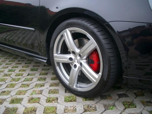 VW GOLF V (1K1) 06-2008 von Pirelli - Bild 322150