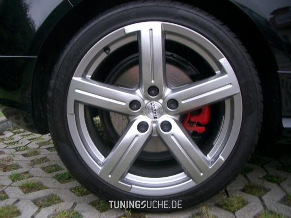 VW GOLF V (1K1) 06-2008 von Pirelli - Bild 322151