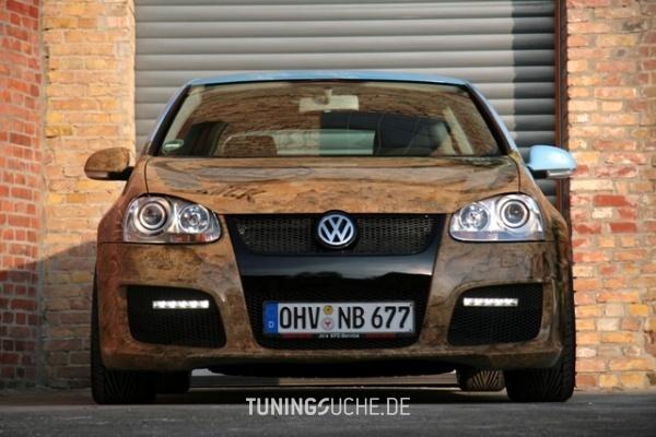 VW GOLF V (1K1) 02-2004 von Nicky - Bild 322663
