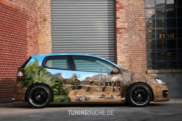 VW GOLF V (1K1) 02-2004 von Nicky - Bild 322666