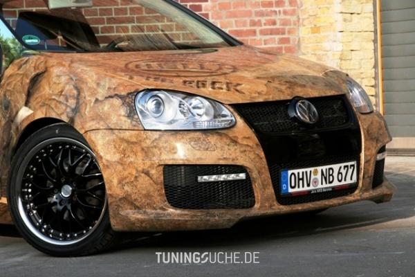 VW GOLF V (1K1) 02-2004 von Nicky - Bild 322673