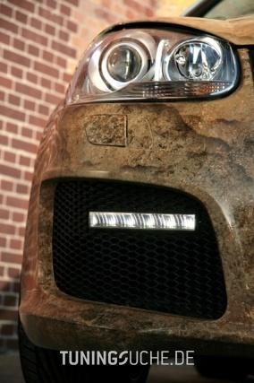 VW GOLF V (1K1) 02-2004 von Nicky - Bild 322674