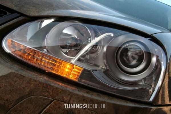 VW GOLF V (1K1) 02-2004 von Nicky - Bild 322681