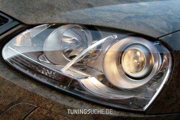VW GOLF V (1K1) 02-2004 von Nicky - Bild 322683