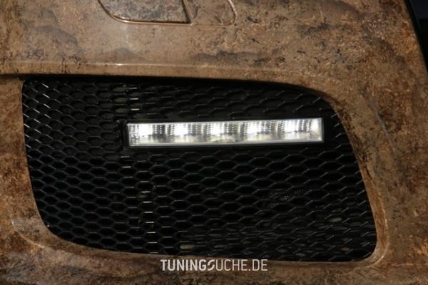 VW GOLF V (1K1) 02-2004 von Nicky - Bild 322684
