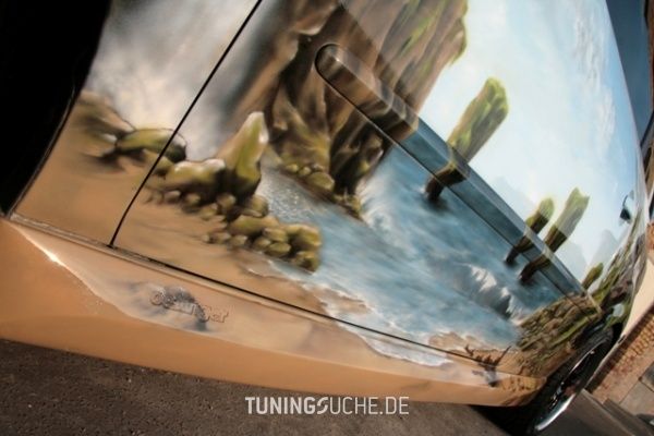 VW GOLF V (1K1) 02-2004 von Nicky - Bild 322695