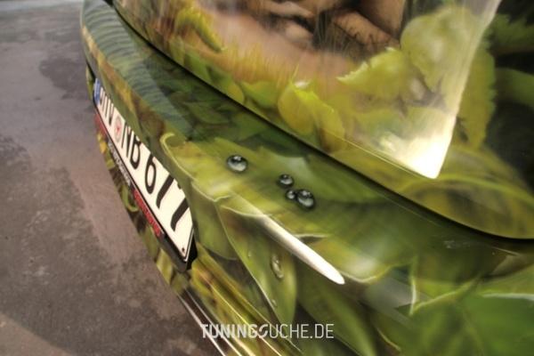 VW GOLF V (1K1) 02-2004 von Nicky - Bild 322701