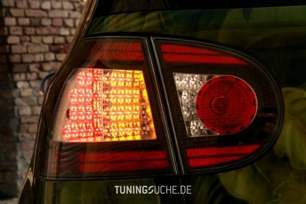VW GOLF V (1K1) 02-2004 von Nicky - Bild 322702