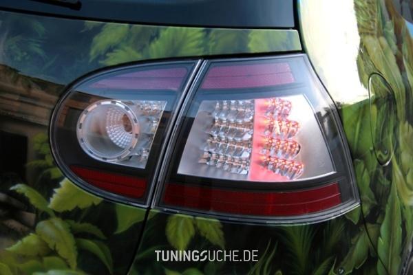VW GOLF V (1K1) 02-2004 von Nicky - Bild 322703