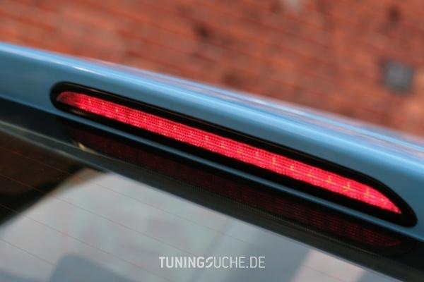 VW GOLF V (1K1) 02-2004 von Nicky - Bild 322704