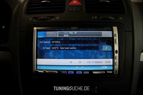 VW GOLF V (1K1) 02-2004 von Nicky - Bild 322705