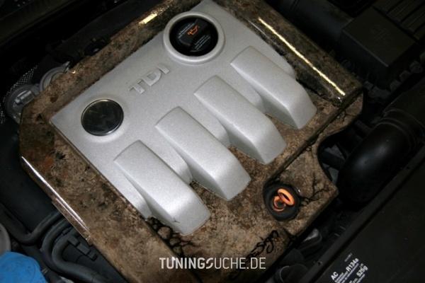 VW GOLF V (1K1) 02-2004 von Nicky - Bild 322706