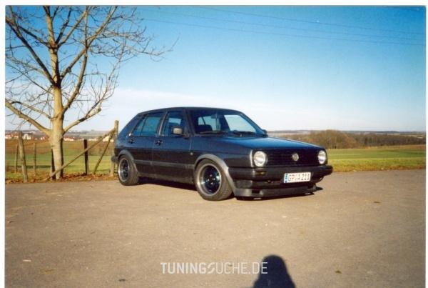 VW POLO (6N1) 10-1994 von ROSA-PANTHERLE - Bild 323676