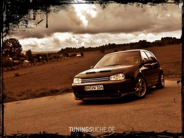 VW GOLF IV (1J1) 08-1999 von Tali - Bild 323706