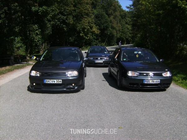 VW GOLF IV (1J1) 08-1999 von Tali - Bild 323710