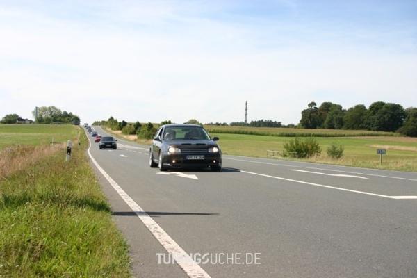 VW GOLF IV (1J1) 08-1999 von Tali - Bild 323711
