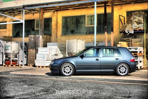 VW GOLF IV (1J1) 08-1999 von Tali - Bild 323712