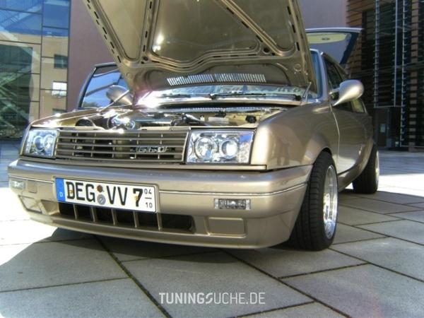 VW POLO Coupe (86C, 80) 03-1991 von PologirlG60 - Bild 324782