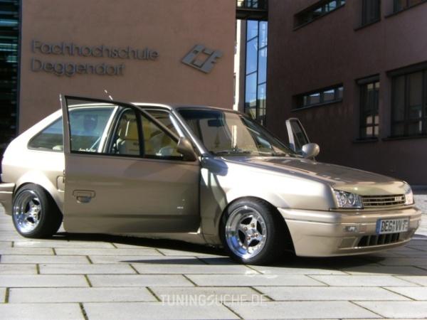 VW POLO Coupe (86C, 80) 03-1991 von PologirlG60 - Bild 324783