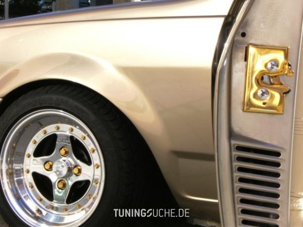 VW POLO Coupe (86C, 80) 03-1991 von PologirlG60 - Bild 324784